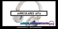 mejores auriculares AITA