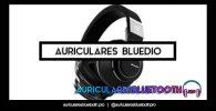 mejores auriculares BLUEDIO