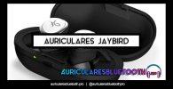 cascos inalámbricos bluetooth JAYBIRD