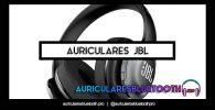 mejores auriculares JBL