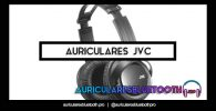 mejores auriculares JVC
