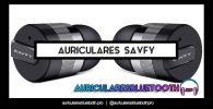 mejores auriculares SAVFY