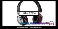 compra auriculares aita bt816