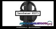 Sennheiser RS175