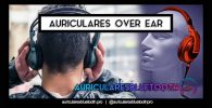 mejores auriculares over ear