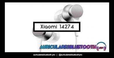compra auriculares xiaomi 14274