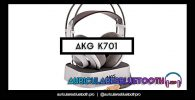 comprar auriculares akg K701