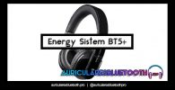 comprar auriculares energy sistem bt5+
