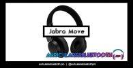 comprar auriculares jabra move