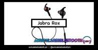 comprar auriculares jabra rox