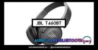 comprar auriculares jbl t460bt