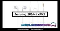 comprar auriculares samsung ehs64avfwe