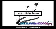 comprar auriculares jabra halo fusion