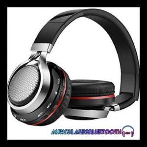aita bt816 opinion y conclusion del auricular