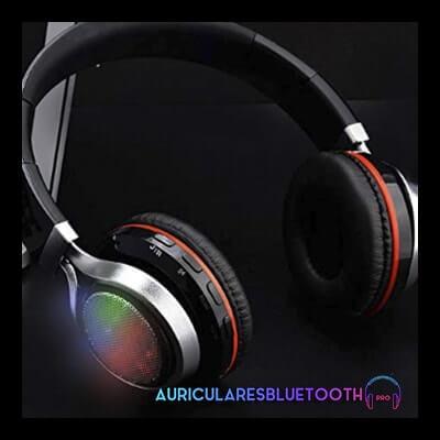 aita bt816 review y analisis de los auriculares