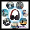 andoer lh-811 review y analisis de los auriculares