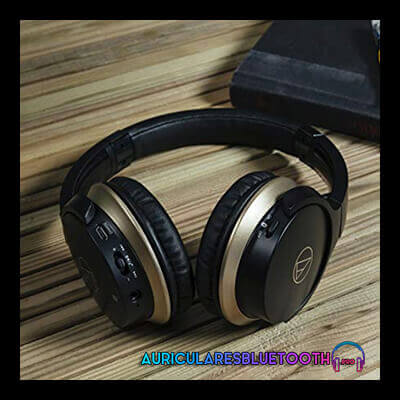 audio technica ath-ar3btbk opinion y conclusion del auricular