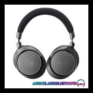 audio technica ath-dsr7bt comprar baratos y al mejor precio online