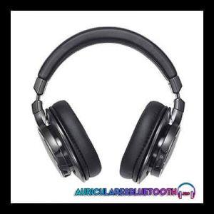 audio technica ath-dsr7bt opinion y conclusion del auricular