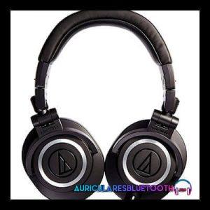 audio technica ath-m50x comprar baratos y al mejor precio online