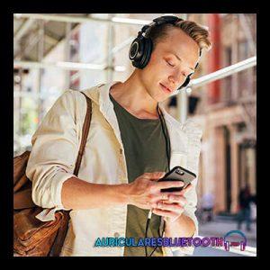 audio technica ath-m50x review y analisis de los auriculares