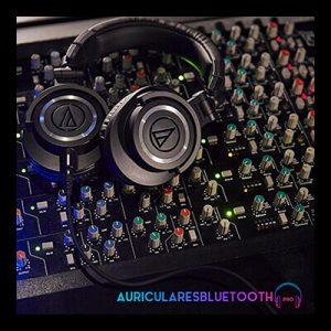 audio technica ath-m50x ventajas y beneficios de usarlo