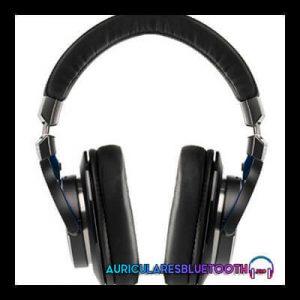audio technica ath-msr7 comprar baratos y al mejor precio online