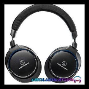 audio technica ath-msr7 opinion y conclusion del auricular
