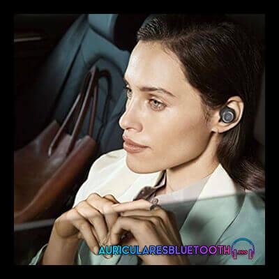 bang olufsen beoplay e8 review y analisis de los auriculares