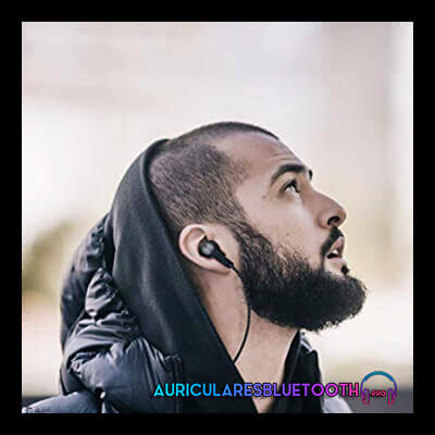 bang olufsen beoplay h5 review y analisis de los auriculares