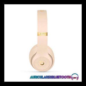 beats estudio 3 opinion y conclusion del auricular