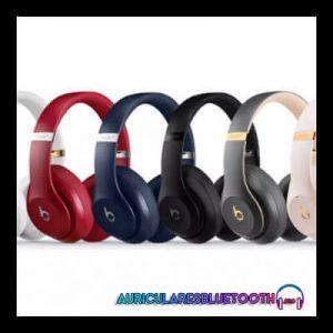beats estudio 3 review y analisis de los auriculares
