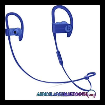 beats powerbeats 3 comprar baratos y al mejor precio online