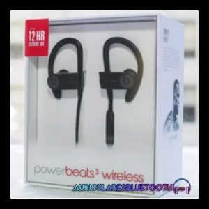 beats powerbeats 3 review y analisis de los auriculares