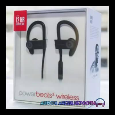 beats powerbeats 3 review y analisis de los auriculares
