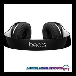 beats solo 2 comprar baratos y al mejor precio online