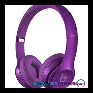 beats solo 2 opinion y conclusion del auricular