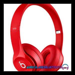 beats solo 2 review y analisis de los auriculares