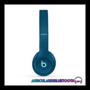 beats solo 3 opinion y conclusion del auricular