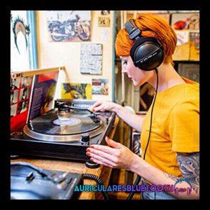 beyerdinamic dt 770 pro review y analisis de los auriculares