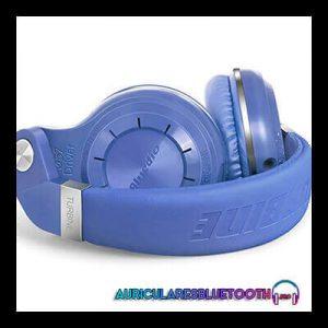 bluedio t2s comprar baratos y al mejor precio online