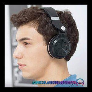 bluedio t2s opinion y conclusion del auricular
