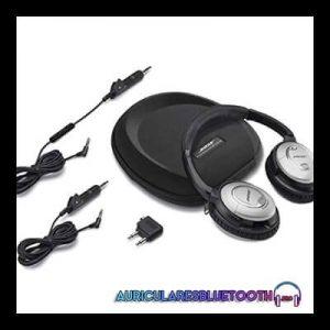 bose quietcomfort 15 review y analisis de los auriculares