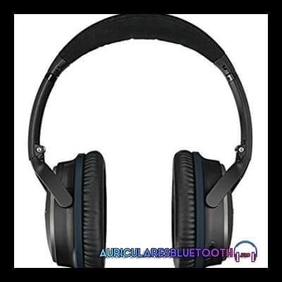 bose quietcomfort 25 opinion y conclusion del auricular
