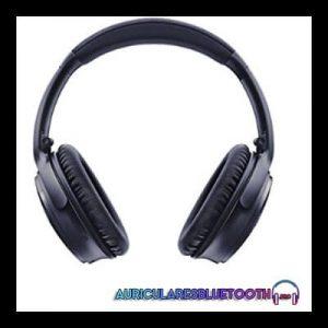 bose quietcomfort 35 ii opinion y conclusion del auricular