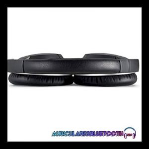 bose quietcomfort ae2i opinion y conclusion del auricular