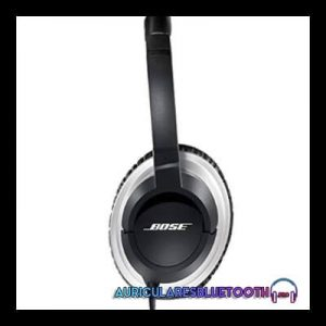 bose quietcomfort ae2i review y analisis de los auriculares
