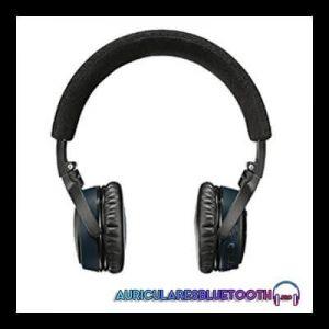 bose quietcomfort oe review y analisis de los auriculares