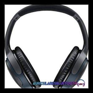 bose soundlink ii comprar baratos y al mejor precio online