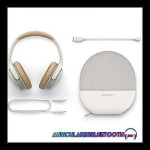 bose soundlink ii opinion y conclusion del auricular